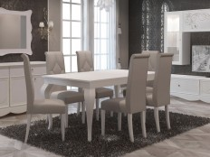 Tisch Sets