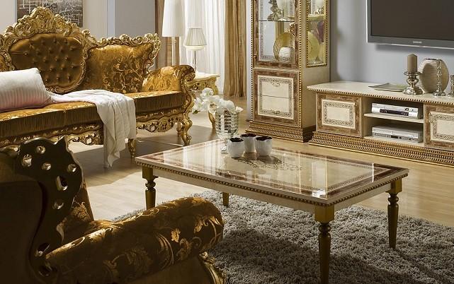 Beige Wohnzimmer ~ Die Besten Einrichtungsideen und innovative ...