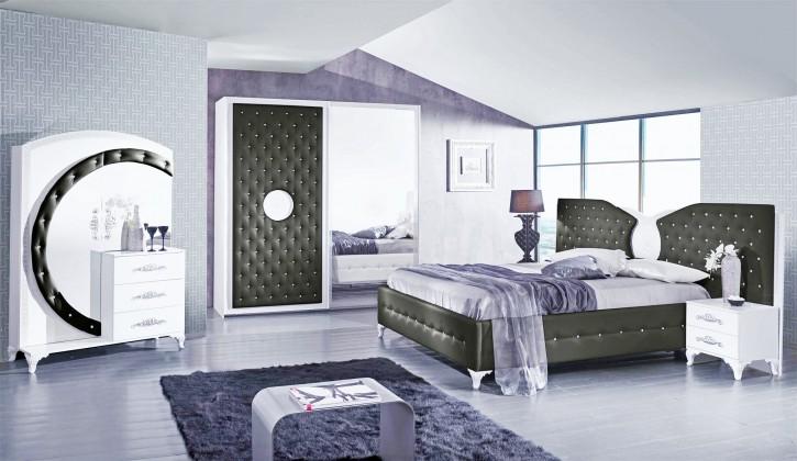 g nstiges schlafzimmer sch nes schlafzimmer. Black Bedroom Furniture Sets. Home Design Ideas