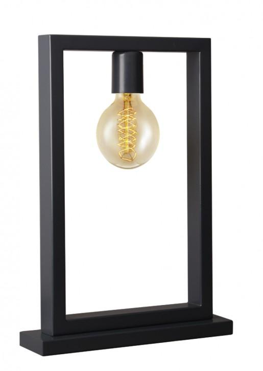 Design Nachttischlampe Irony