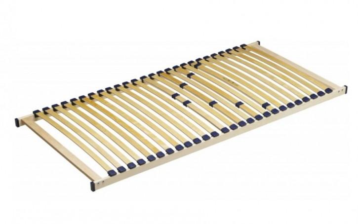 Lattenrost Omega  90x190 cm 26 Federholzleisten