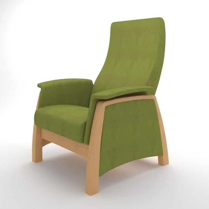 Relaxsessel G1 in verschieden farben erhältlich