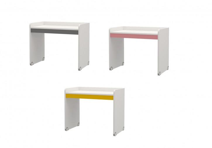 Schreibtisch Neo small für Hochbetten Neo