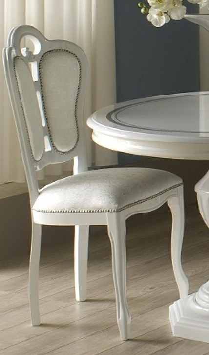 Stuhl von Great