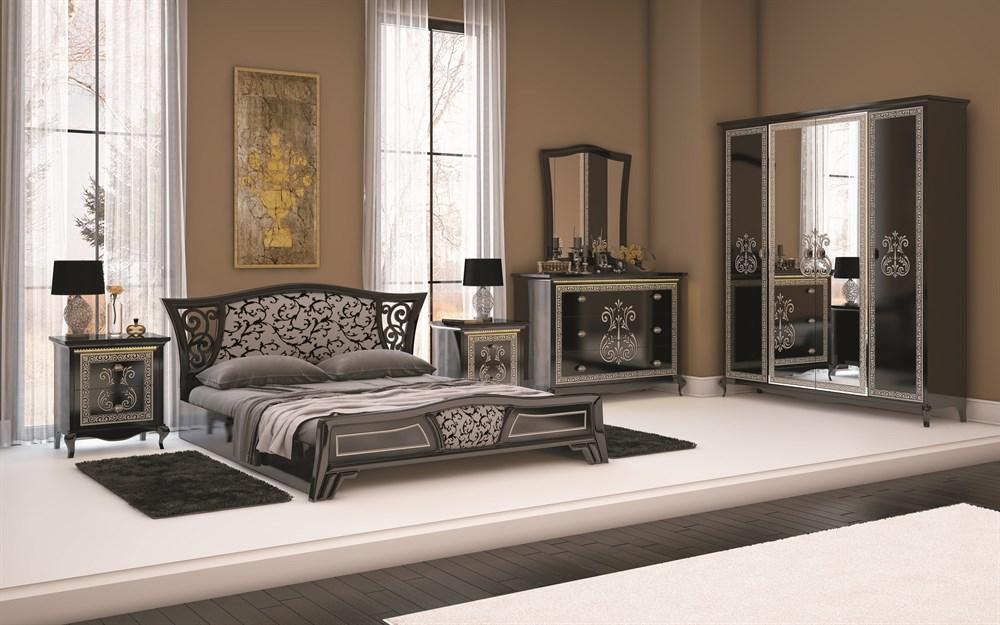 wohnwand creme cool malibu plus von prenneis wohnwand goldeiche creme with wohnwand creme. Black Bedroom Furniture Sets. Home Design Ideas