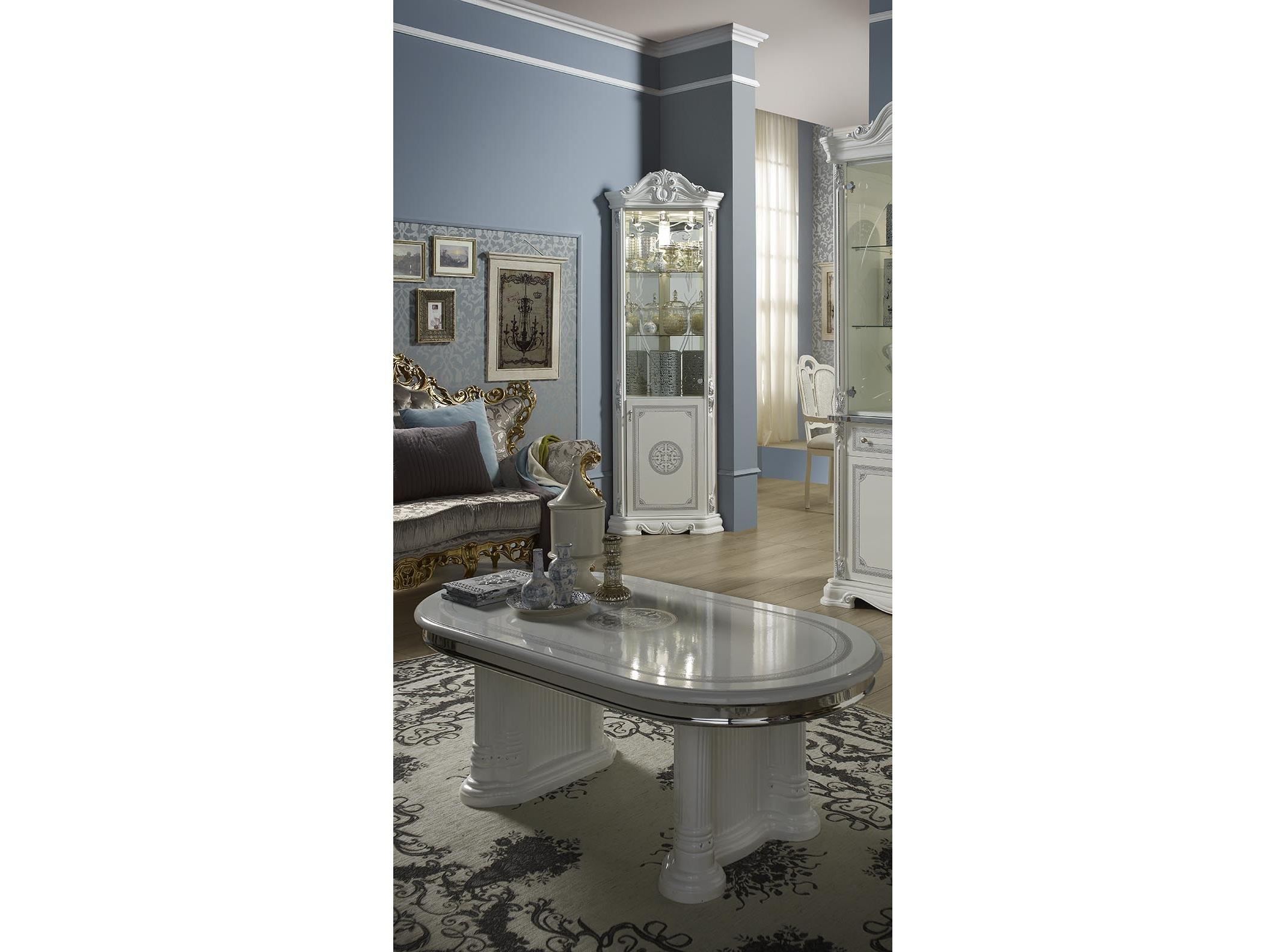 schlafzimmer great weiss silber klassische design italienisch 18 xp pfgrcca4c bsp. Black Bedroom Furniture Sets. Home Design Ideas