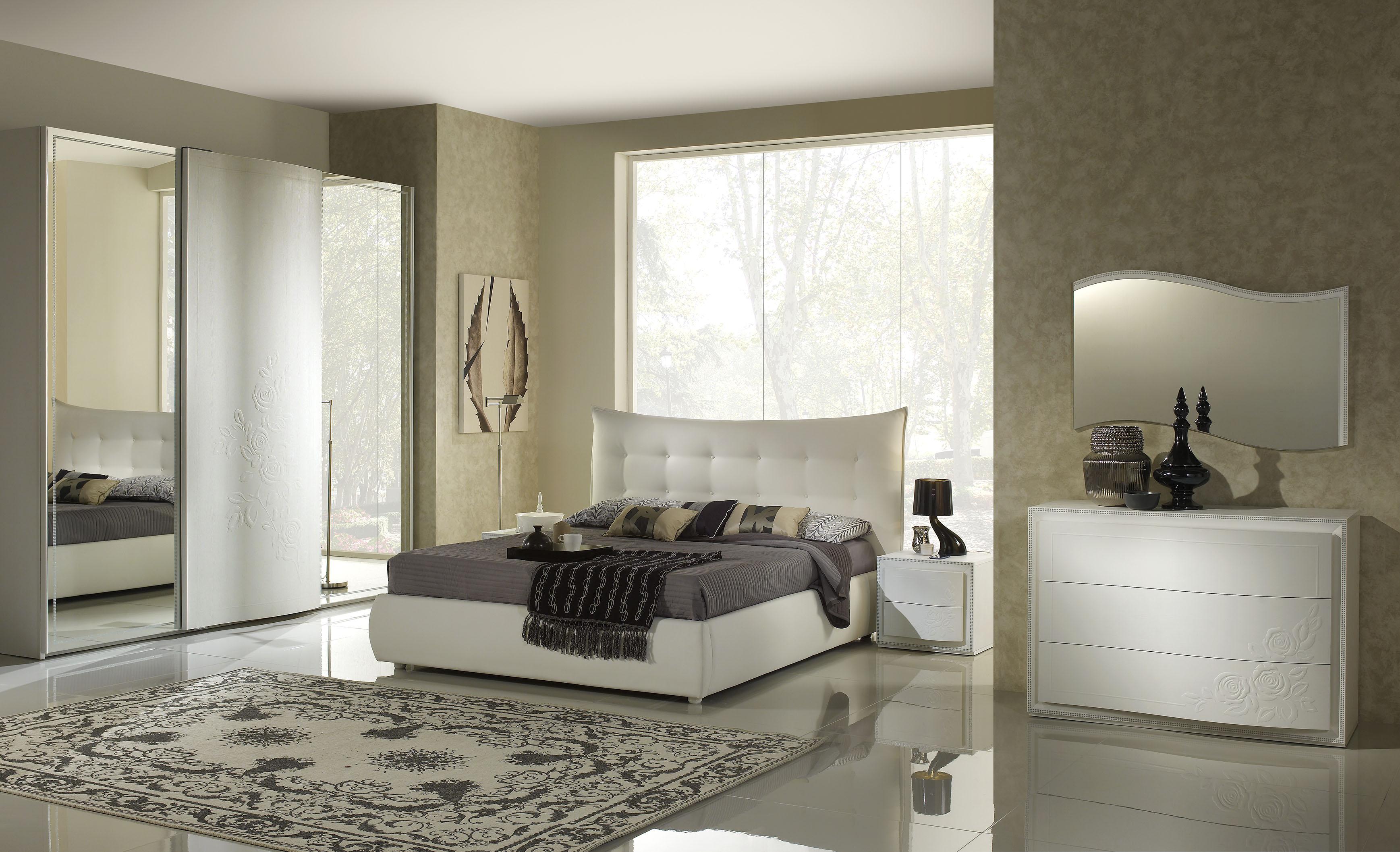 Kommode Weiß Schlafzimmer 2021
