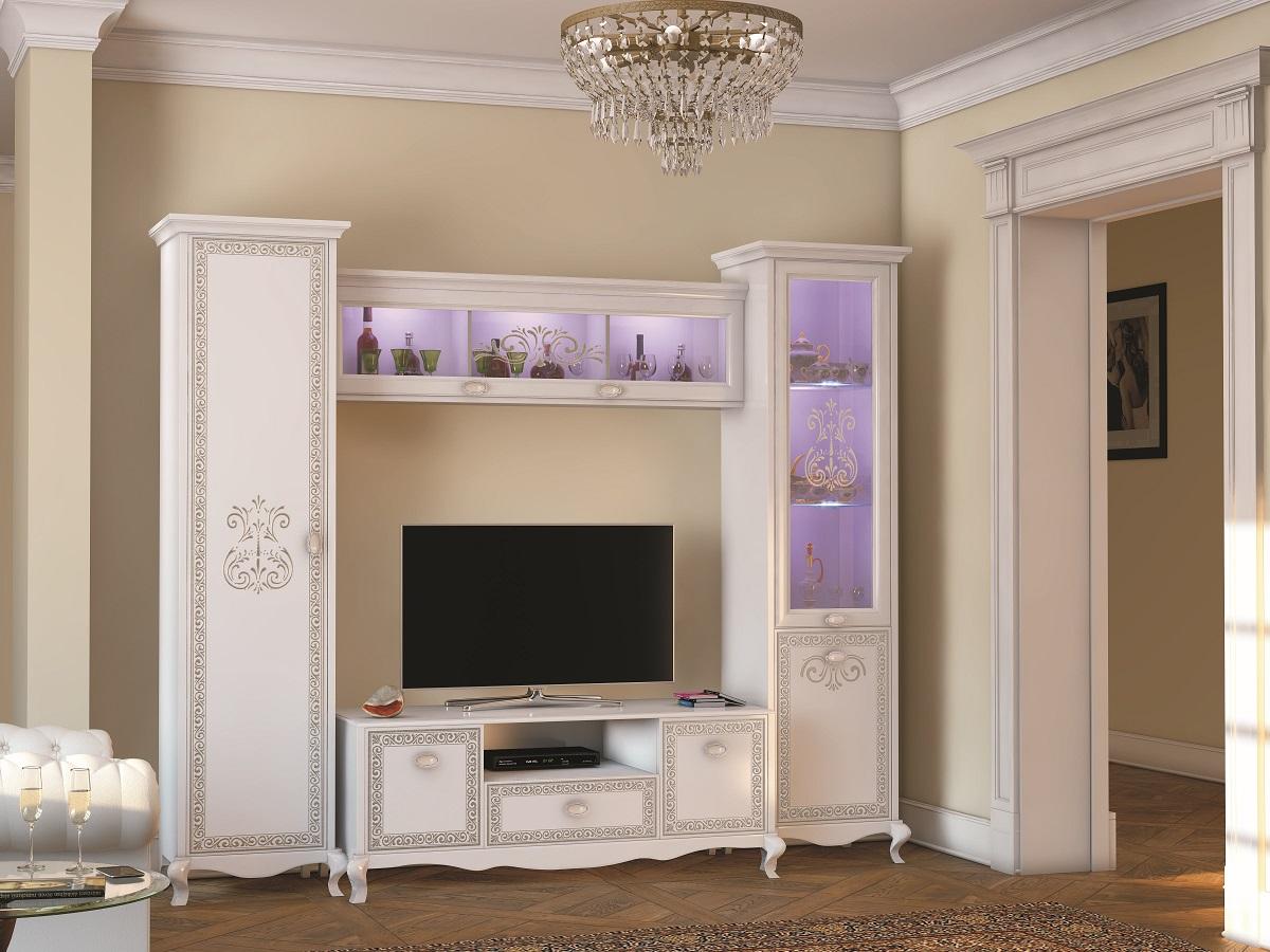 beautiful wohnzimmer weis creme ideas