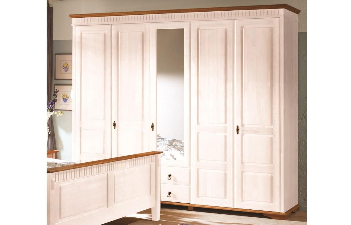 schlafzimmer pinie moderne bettw sche qvc polarstern ikea schlafzimmer brimnes quelle. Black Bedroom Furniture Sets. Home Design Ideas