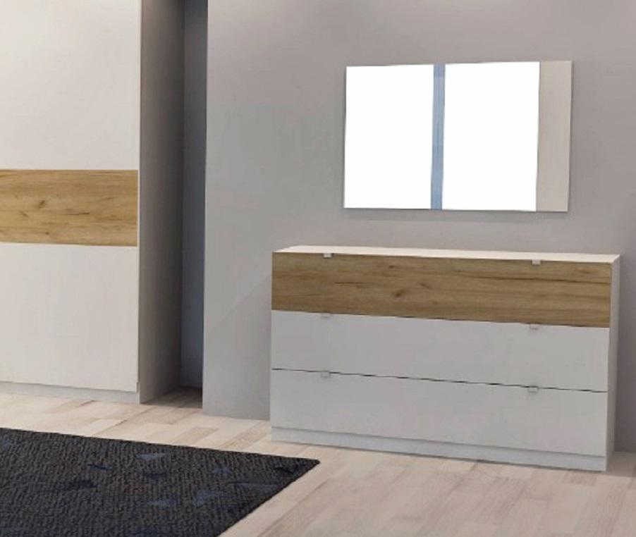 Günstiges Schlafzimmer , Modernes Schlafzimmer