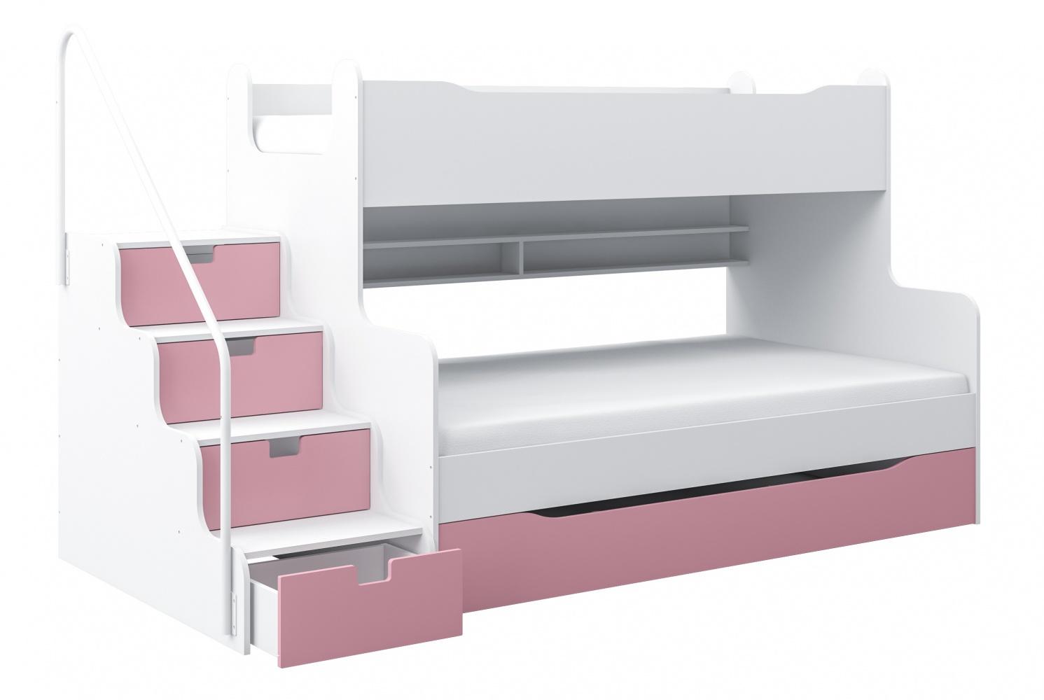Etagenbett Weiß Landhaus : Etagenbett weiß in schleswig holstein ebay kleinanzeigen