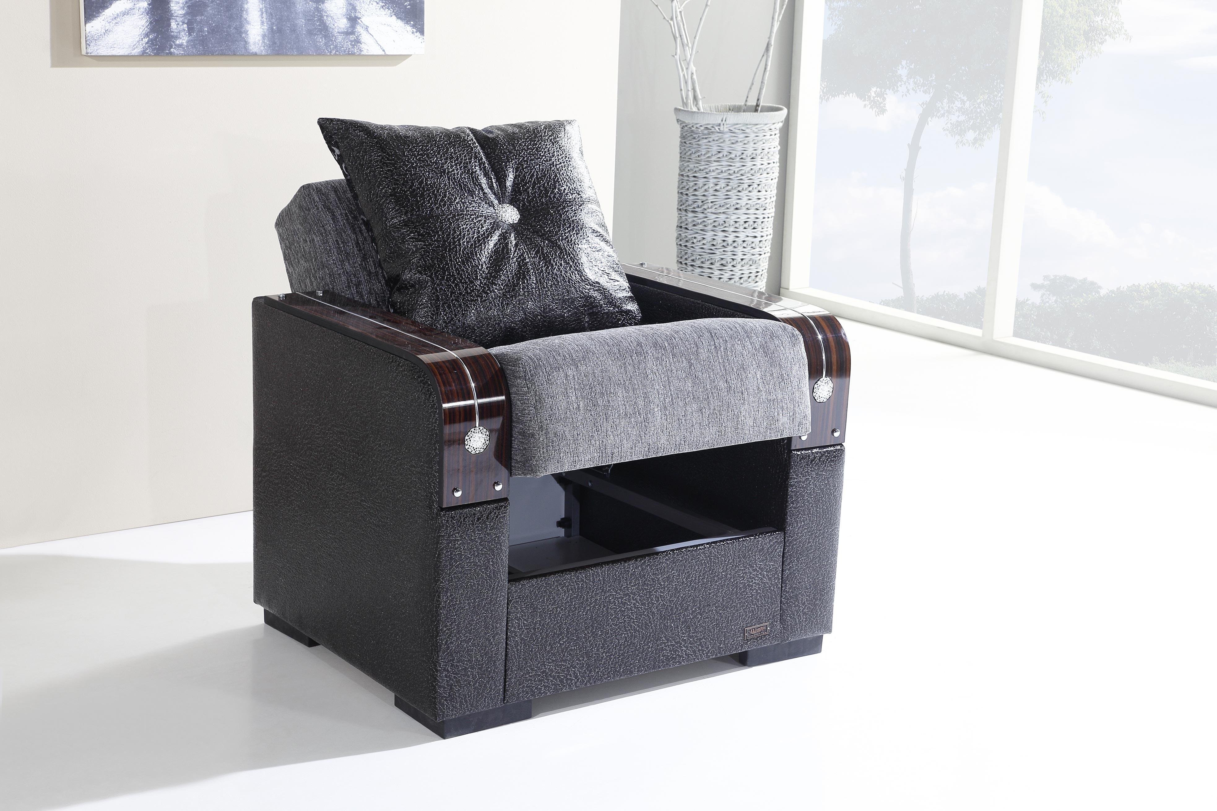 Schöne Couch 3 Teilig