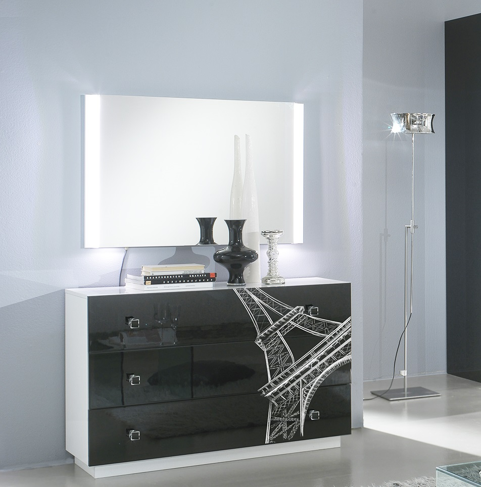 kleiderschrank 4t rig g nstig kleiderschrank modernes kleiderschrank. Black Bedroom Furniture Sets. Home Design Ideas