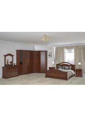 Schlafzimmer palermo in beige klassisch id set pal01 for Schlafzimmer klassisch